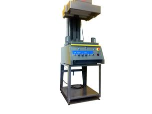 Machine spéciale Thermoformeuse 2